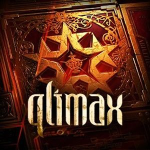 Hardstyle - QLIMAX (part 1)