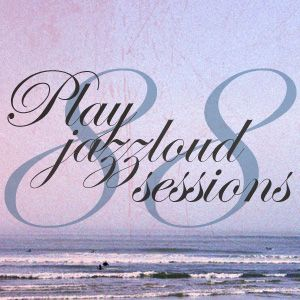 PJL sessions #88 [Brazilian sounds]