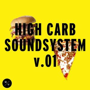High Carb Sound System v.01