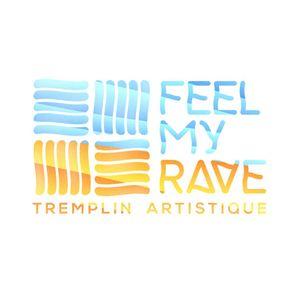 TREMPLIN FEEL MY RAVE FESTIVAL - ROCHA FMR