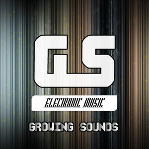 Growing Sounds - (RomDarry) Deep Techno #6 (12.11.2015)