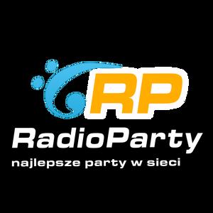 PavelT - Trance @ Night (12.04.2011) www.Radioparty.pl