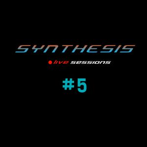 NüSon @ Synthesis Live Session #5