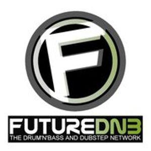 July 2011 futurednb.net Podcast