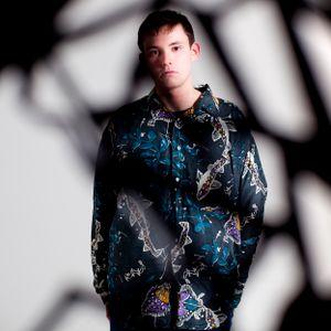 Hudson Mohawke - Essential Mix - BBC Radio One - 2009