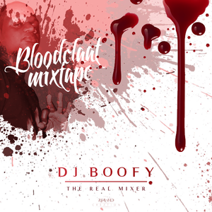 01 BLOODCLAAT mix ( master)