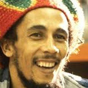 Grumpy old men - Bob Marley in the mix 1