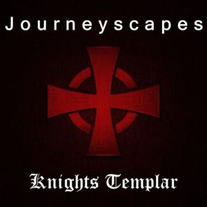 PGM 136: Knights Templar