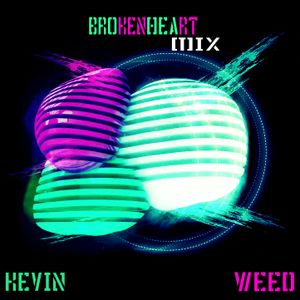 Kevin Weed - Beggin Mix