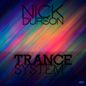 Trance System Radio 006