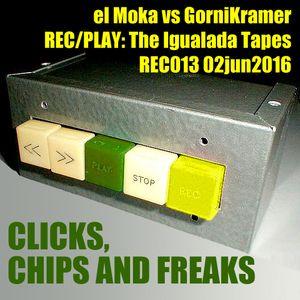 REC-PLAY- Igualada 02jun2016 elMoka-vs-GorniKramer