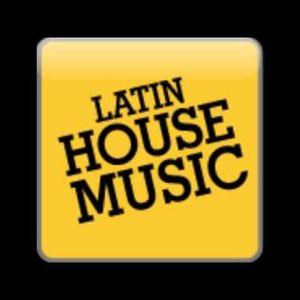 Latin Tech House