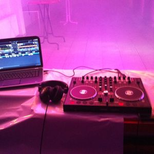 House Mix 3