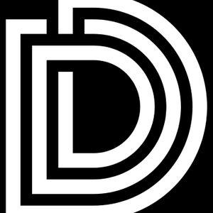 Drumderground // Podcast 2