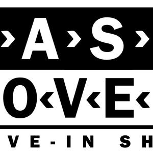 EasyLover #13