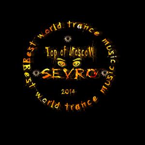 back in 2014, etc.  4 part (Sevro - podcasting)