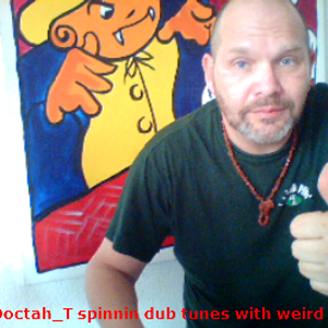 doc'z up folks 20-6-'11!!. (part3)