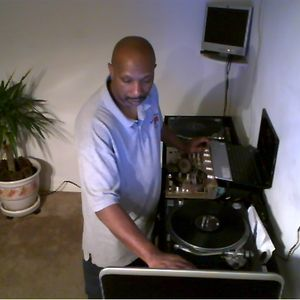 THE REAL SOULFUL JOURNEY FEAT. DJ DARYL HOTHOUSE 5-11-19