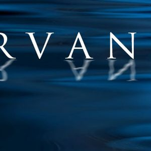 Nirvanic Trance EP 2 October