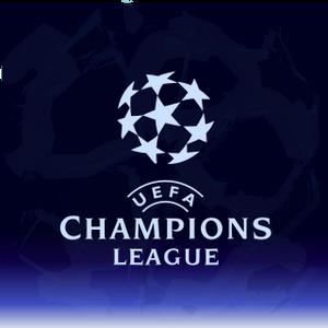Libero Champions League Podcast Nov '12