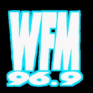 #30AñosdeWFM 1989-1992 SETMIX