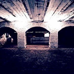 Bunker of the Unicorns