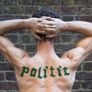 Body Politic 2016: Freedom of Movement