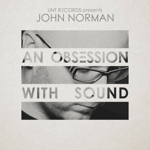An Obsession With Sound #117 - John Norman