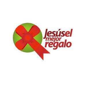 Jesús El Mejor Regalo 24/12/16 Jesús, el Salvador. Programa 09