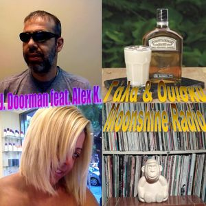 J. Doorman feat. Alex K. Part 2
