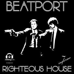 Jan Techno Vocal Deep House Mix
