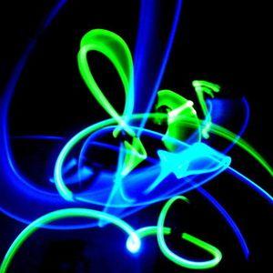 Transmission closing set 27-07-2012