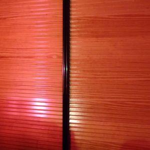 En el armario II