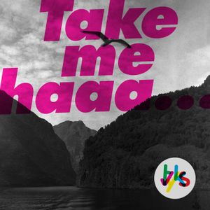 Take me haaa... | Full Moon mix
