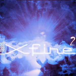 D-feens - Xfire 2 [ mix for PROGRESS SESSION XI ]