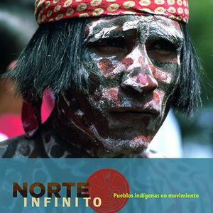 INAH al Día. Norte Infinito.Conferencias