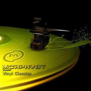 Vinyl Classics 3