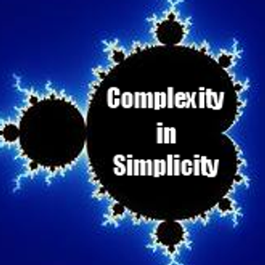 Complexity In Simplicity