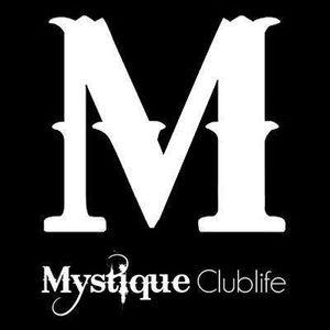 Mystique Mixtape 2011 - Made in Phuket