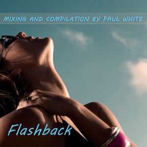 Paul White - Flashback (2003)