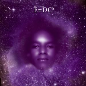 """€ric D. Clark a Dee-Jay Mix I a/k/a """"The Future Sound of Yesterday"""" Series:Group:Team & more!"""