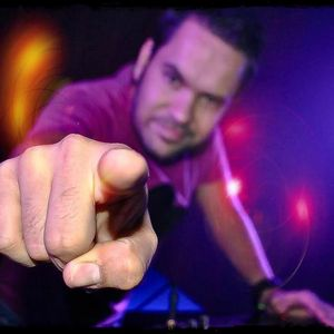 Miguel Angel Roca @ In Session (MaximaFM)