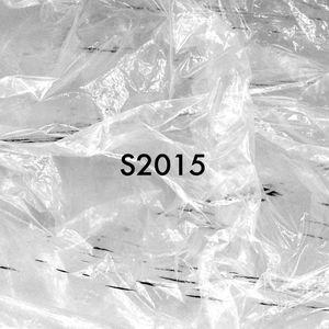 MORA LASNIER S2015