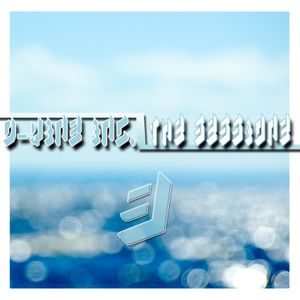D-Vine Inc. - The Sessionz 09