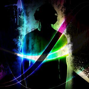 Progressive House Mix #002 by Brako