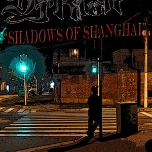 Dj Ruin1-ShanghaiShadows