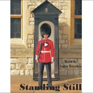 Standing Still - Dj Set - Winter 2011