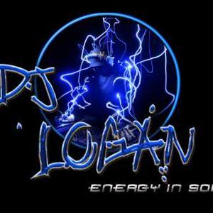 DJ LOGAN BEATS MIX