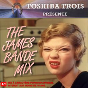 The James Bande Mix