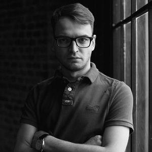 Alexey Sonar - SkyTop Residency 104 [Podcast] -14-06-2019